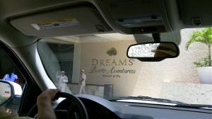 Dreams Puerto Aventuras