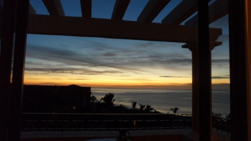 Dreams_los_cabos_jan_22_early_morning_walk_around_002